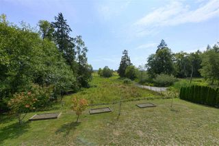 Photo 17: 12968 SOUTHRIDGE Drive in Surrey: Panorama Ridge House for sale : MLS®# R2434272