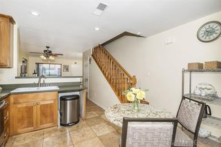 Photo 12: SANTEE Condo for sale : 2 bedrooms : 10321 Carefree Dr.
