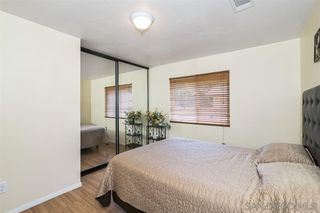 Photo 18: SANTEE Condo for sale : 2 bedrooms : 10321 Carefree Dr.