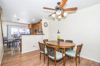 Photo 6: SANTEE Condo for sale : 2 bedrooms : 10321 Carefree Dr.