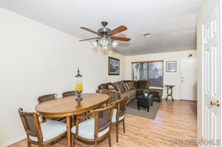 Photo 7: SANTEE Condo for sale : 2 bedrooms : 10321 Carefree Dr.