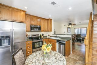 Photo 9: SANTEE Condo for sale : 2 bedrooms : 10321 Carefree Dr.