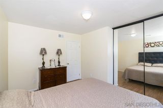Photo 19: SANTEE Condo for sale : 2 bedrooms : 10321 Carefree Dr.