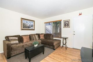 Photo 4: SANTEE Condo for sale : 2 bedrooms : 10321 Carefree Dr.
