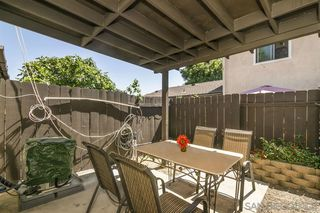 Photo 20: SANTEE Condo for sale : 2 bedrooms : 10321 Carefree Dr.