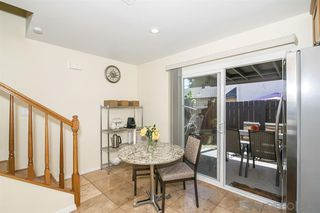 Photo 11: SANTEE Condo for sale : 2 bedrooms : 10321 Carefree Dr.