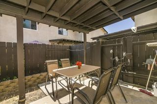 Photo 21: SANTEE Condo for sale : 2 bedrooms : 10321 Carefree Dr.