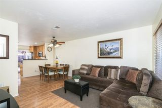 Photo 3: SANTEE Condo for sale : 2 bedrooms : 10321 Carefree Dr.