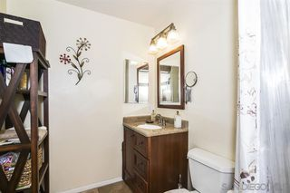 Photo 15: SANTEE Condo for sale : 2 bedrooms : 10321 Carefree Dr.