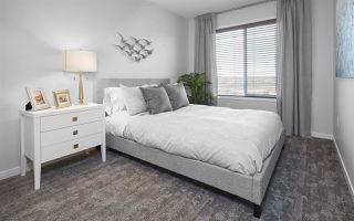 Photo 8: 3807 CHRUSTAWKA Place in Edmonton: Zone 55 House Half Duplex for sale : MLS®# E4199058