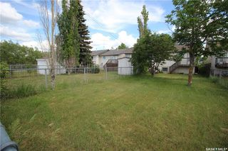 Photo 17: 303A-303B 6th Street South in Kenaston: Residential for sale : MLS®# SK810080