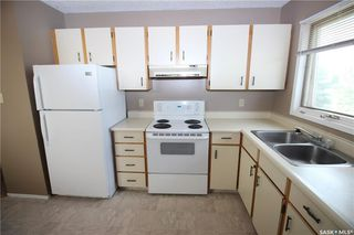 Photo 9: 303A-303B 6th Street South in Kenaston: Residential for sale : MLS®# SK810080
