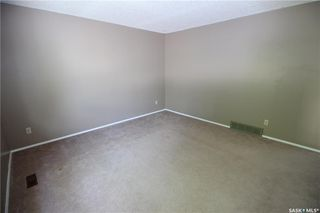 Photo 6: 303A-303B 6th Street South in Kenaston: Residential for sale : MLS®# SK810080