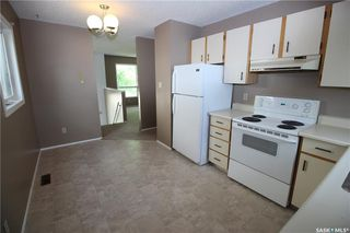 Photo 10: 303A-303B 6th Street South in Kenaston: Residential for sale : MLS®# SK810080