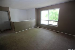 Photo 4: 303A-303B 6th Street South in Kenaston: Residential for sale : MLS®# SK810080