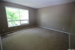 Photo 3: 303A-303B 6th Street South in Kenaston: Residential for sale : MLS®# SK810080