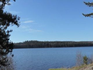 "Photo 2: 59017 BLACKWATER Road in Prince George: Blackwater House for sale in ""BOBTAIL LAKE"" (PG Rural West (Zone 77))  : MLS®# R2460791"