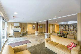 Photo 18: 405 15164 PROSPECT Avenue: White Rock Condo for sale (South Surrey White Rock)  : MLS®# R2466686