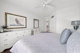 Photo 12: 405 15164 PROSPECT Avenue: White Rock Condo for sale (South Surrey White Rock)  : MLS®# R2466686