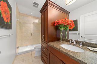 Photo 8: 405 15164 PROSPECT Avenue: White Rock Condo for sale (South Surrey White Rock)  : MLS®# R2466686