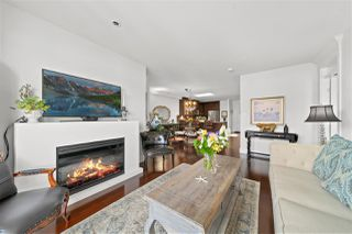 Photo 10: 405 15164 PROSPECT Avenue: White Rock Condo for sale (South Surrey White Rock)  : MLS®# R2466686