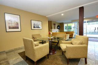 Photo 19: 405 15164 PROSPECT Avenue: White Rock Condo for sale (South Surrey White Rock)  : MLS®# R2466686