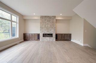 Photo 7: 23 20425 93 Avenue in Edmonton: Zone 58 House Half Duplex for sale : MLS®# E4202777