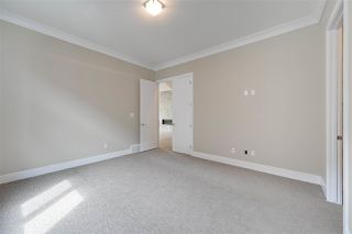 Photo 24: 23 20425 93 Avenue in Edmonton: Zone 58 House Half Duplex for sale : MLS®# E4202777