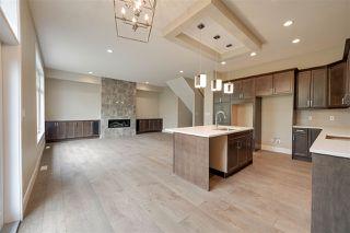 Photo 13: 23 20425 93 Avenue in Edmonton: Zone 58 House Half Duplex for sale : MLS®# E4202777