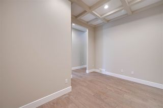 Photo 6: 23 20425 93 Avenue in Edmonton: Zone 58 House Half Duplex for sale : MLS®# E4202777