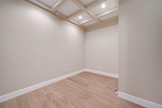 Photo 5: 23 20425 93 Avenue in Edmonton: Zone 58 House Half Duplex for sale : MLS®# E4202777