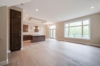 Photo 12: 23 20425 93 Avenue in Edmonton: Zone 58 House Half Duplex for sale : MLS®# E4202777