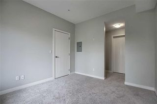 Photo 19: 138 20 ROYAL OAK Plaza NW in Calgary: Royal Oak Apartment for sale : MLS®# C4305351
