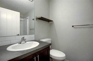 Photo 26: 138 20 ROYAL OAK Plaza NW in Calgary: Royal Oak Apartment for sale : MLS®# C4305351