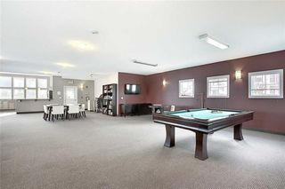 Photo 34: 138 20 ROYAL OAK Plaza NW in Calgary: Royal Oak Apartment for sale : MLS®# C4305351