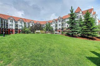 Photo 41: 138 20 ROYAL OAK Plaza NW in Calgary: Royal Oak Apartment for sale : MLS®# C4305351