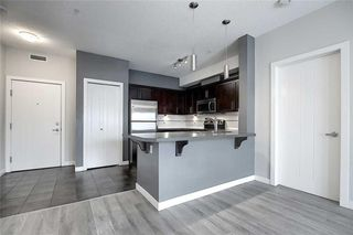 Photo 6: 138 20 ROYAL OAK Plaza NW in Calgary: Royal Oak Apartment for sale : MLS®# C4305351