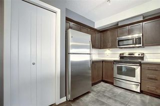 Photo 8: 138 20 ROYAL OAK Plaza NW in Calgary: Royal Oak Apartment for sale : MLS®# C4305351