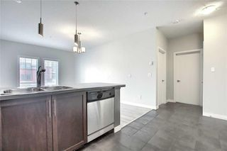 Photo 10: 138 20 ROYAL OAK Plaza NW in Calgary: Royal Oak Apartment for sale : MLS®# C4305351