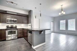 Photo 11: 138 20 ROYAL OAK Plaza NW in Calgary: Royal Oak Apartment for sale : MLS®# C4305351