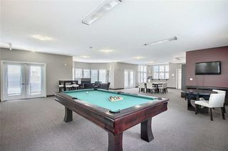 Photo 35: 138 20 ROYAL OAK Plaza NW in Calgary: Royal Oak Apartment for sale : MLS®# C4305351