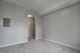 Photo 18: 138 20 ROYAL OAK Plaza NW in Calgary: Royal Oak Apartment for sale : MLS®# C4305351