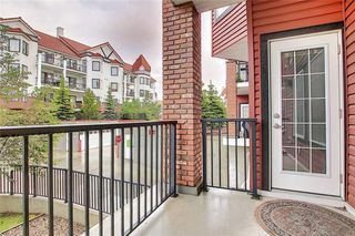 Photo 29: 138 20 ROYAL OAK Plaza NW in Calgary: Royal Oak Apartment for sale : MLS®# C4305351