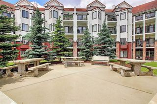 Photo 44: 138 20 ROYAL OAK Plaza NW in Calgary: Royal Oak Apartment for sale : MLS®# C4305351