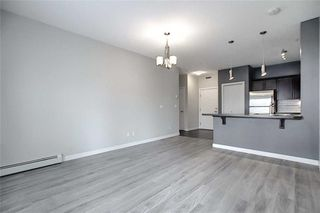 Photo 15: 138 20 ROYAL OAK Plaza NW in Calgary: Royal Oak Apartment for sale : MLS®# C4305351