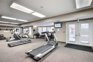 Photo 33: 138 20 ROYAL OAK Plaza NW in Calgary: Royal Oak Apartment for sale : MLS®# C4305351