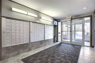 Photo 39: 138 20 ROYAL OAK Plaza NW in Calgary: Royal Oak Apartment for sale : MLS®# C4305351