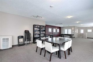 Photo 37: 138 20 ROYAL OAK Plaza NW in Calgary: Royal Oak Apartment for sale : MLS®# C4305351