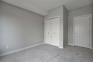 Photo 25: 138 20 ROYAL OAK Plaza NW in Calgary: Royal Oak Apartment for sale : MLS®# C4305351