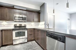 Photo 7: 138 20 ROYAL OAK Plaza NW in Calgary: Royal Oak Apartment for sale : MLS®# C4305351